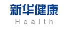 新华网健康频道